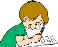 como-estudar.png